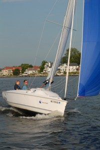 sailing_comfort_zone