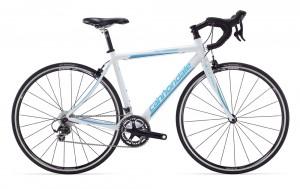 synapse_bike