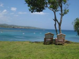 jamaica_swimarea