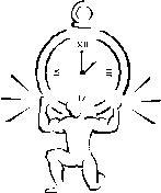 clock_jitters