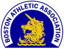 boston-athletic-association