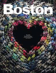 bostonmarathon-magcover