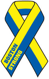 bostonstrong-ribbon
